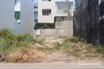 Sang lỗ lô đất ngay MT Bùi Hữu Nghĩa, gần khu chế xuất Linh Trung 2, sổ sẵn, 855tr, LH: 0902516520