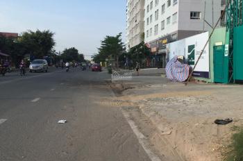 Bán nhà MT Lê Trọng Tấn, P Tây Thạnh, Tân Phú, DT 8x24m, giá 26 tỷ. LH 090.333.7247