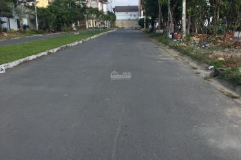 Bán nhà MT Lê Trọng Tấn, P Sơn Kỳ, Tân Phú, DT 10x35m, giá 47 tỷ. LH 090.333.7247