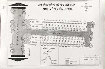 Chính chủ bán đất một sẹc Nguyễn Xiển, liền kề Vincity Quận 9, 2,850 tỷ, SHR, LH: 0938540410