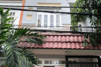 Cho thuê nhà nguyên căn Thảo Điền, 1 trệt, 2 lầu, giá 18 triệu, LH Vy 0934.125.284