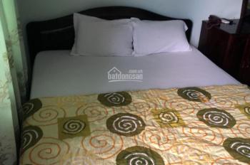 Cho thuê khách sạn trung tâm Phố Tây, 5 tầng, 40 phòng