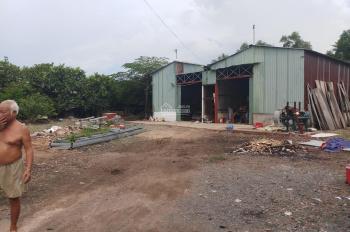 Cần cho thuê đất xưởng 2.200m2, Nguyễn Xiển, gần Vincity Q9