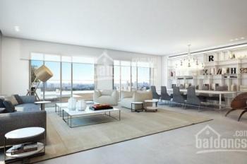 Căn hộ Panorama, Phú Mỹ Hưng, Quận 7, DT 121m2 ban công phòng khách, giá: 5.4 tỷ, LH: 0909.752.227