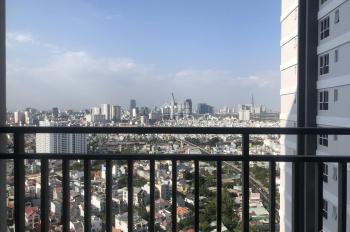 Cần bán officetel Sunrise City View, 38m2, giá chỉ 1,9 tỷ, lầu cao. LH: 0949801001