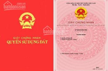 Bán gấp căn hộ 2PN ban công Đông Nam, tầng 10 dự án Green Pearl 378 Minh Khai. LH 096 357 8288