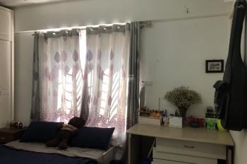 Bán căn hộ góc tầng 22 CT4 Văn Khê, để lại toàn bộ đồ giá 1.65 tỷ, liên hệ Thúy 0904360639