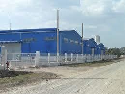 Cho thuê kho nhà xưởng các khu công nghiệp tỉnh Đồng Nai, LH: 0916.30.2979 Phúc
