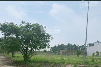 Cần bán nhanh lô đất chính chủ giá max rẻ bán nhanh trong hôm nay tại Xuân Hoà. LH: 0339.731.635