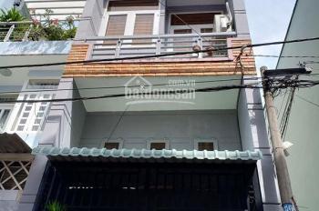 Nhà MT 3 lầu Nguyễn Chí Thanh góc 3 Tháng 2 chỉ 10m, giá rẻ đầu tư lời ngay