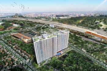 Chính chủ cần nhượng lại căn hộ Bcons Suối Tiên lầu 5, Block A, giá 850tr. LH: 0909.04.5435