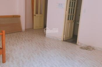 Cho thuê nhà hẻm đường Yên Thế, P. 2, Quận Tân Bình