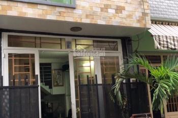 Nhà đẹp giá rẻ 3 tỷ 350t, 4x12m, 1 trệt, 1 lầu, Nguyễn Quý Yêm, Bình Tân, HCM 090.360.1451