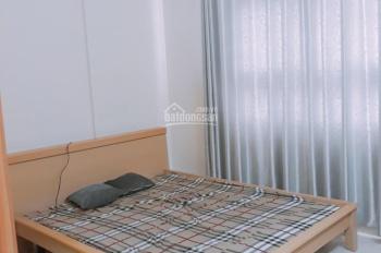 Duy nhất 1 căn có nội thất - Giá 6tr/th, full nội thất đẹp - 45m2, LH: 0932.644.994