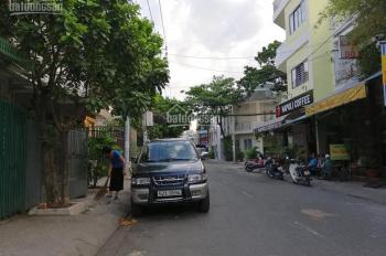 Nhà mặt tiền kinh doanh Bình Long (đoạn sầm uất)- 4x28m - 1 lầu- 21tr - Q Tân Phú