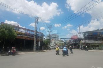 Cho thuê mặt bằng ngang 20m vị trí đẹp mặt tiền đường Nguyễn Sơn, Q. Tân Phú