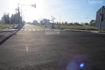 Bán đất xây trọ 150m2 trong KCN Vsip II giá 900tr, 0902 799 767