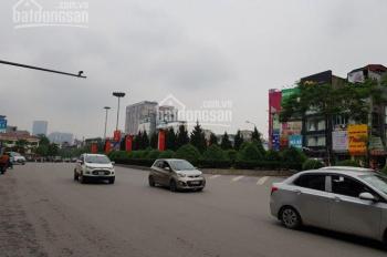 Tôi cần bán nhà đất mặt phố Võ Chí Công, Xuân La, Lạc Long Quân, Tây Hồ, 150m2, 44 tỷ kinh doanh