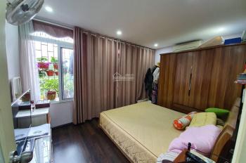 Bán căn hộ chung cư bộ công an C18 Phường Láng Hạ, Nam Thành Công, 1,7 tỷ