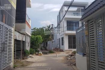 Bán nhà hẻm xe hơi đường 22 gần Vành Đai 2, Linh Đông