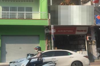 Nhà Phan Đình Phùng cho thuê khu đông dân dễ kinh doanh làm slon tóc, shop thời trang Q.PN