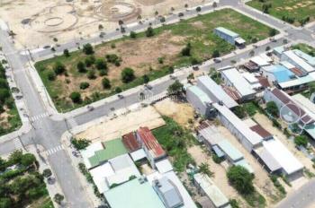 Bán đất mặt tiền đường Huỳnh Thúc Kháng, LG 47m, Nhơn Trạch, sổ đỏ thổ cư 100%, chỉ 5tr/m2