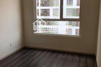 Chuyên cho thuê căn hộ 1,2,3PN Krisvue, nhà trống hoặc có nội thất. LH 0909888934