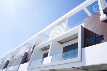 Cần bán gấp căn nhà ven sông Hàn Sơn Trà - Đà Nẵng