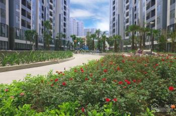 Độc quyền quỹ căn cắt lỗ cận ngày bàn giao Imperia Sky Garden giá rẻ nhất thị trường. LH 0822929999