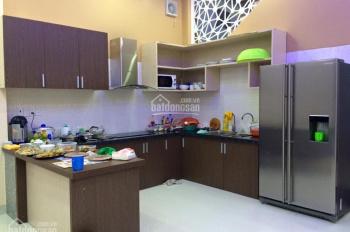 Bán chung cư EHome 3 Bình Tân, đủ mọi diện tích, giá tốt