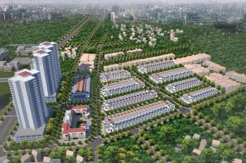 Chính chủ kẹt tiền cần bán lại Lô A30, A31 dự án Baria Residence giá gốc Ck sỉ 3,5%. LH: 0902919835