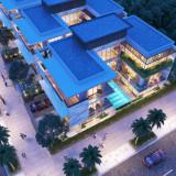 Chính chủ cần bán gấp nhà phố trung tâm Đà Nẵng, mặt tiền sông Hàn, gần Vincom, gần biển