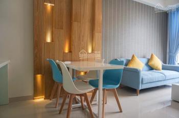 Cần cho thuê căn hộ River Gate 2 phòng ngủ, giá tốt. LH: 0909024895