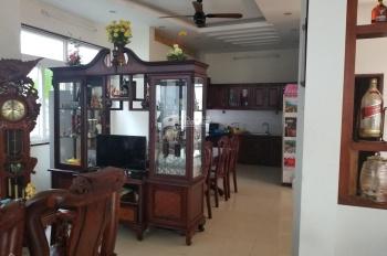 Chính chủ bán căn biệt thự 162m2 Lê Văn Sỹ, quận 3 (14x12m) 2 lầu giá tốt 22.2 tỷ 0901399058
