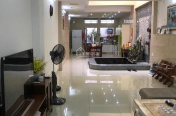Cho thuê nhà hẻm đường Yên Thế, P.2, Quận Tân Bình