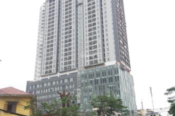 Bán căn hộ chung cư cao cấp tại tòa nhà SHP