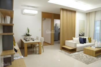 Cần bán căn hộ An Hòa, Phường An Phú, Q2, 3PN, 2WC, 90m2, giá 2.9 tỷ, sổ hồng. LH: 0904.064.877