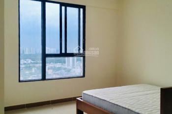 Chuyên cho thuê phòng và căn hộ chung cư Era Town, nhà mới 100%. LH em Quyên 0902823622