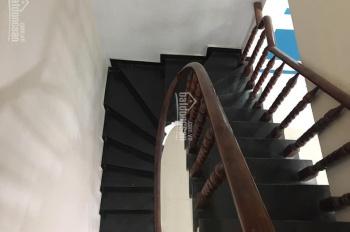 Bán nhà sổ hồng, đường Quốc Lộ 1K, P. Linh Xuân, Thủ Đức, DT 4x17m = 68m2 trệt + lầu. Giá 3,65 tỷ