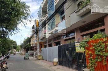 Bán nhà 2 lầu, 1 trệt, Phường Tân Tiến, Biên Hòa
