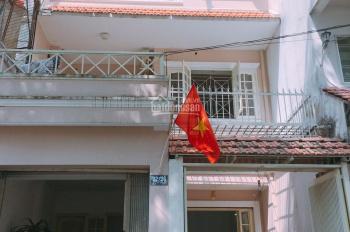 Cho thuê nhà 22/28 Yên Thế, Phường 2, Quận Tân Bình. Giá thuê: 27 triệu/th