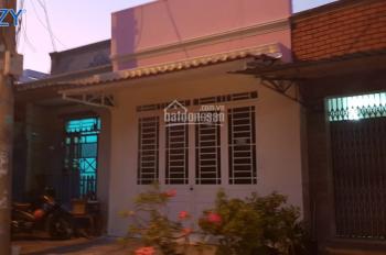 Bán nhà mặt tiền kinh doanh 12m, ngay chợ Phước Bình, 85.7m2 giá chỉ 5 tỷ 3, Phường Phước Bình, Q.9