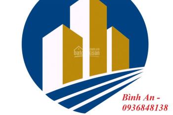 Bán nhà mặt tiền đường Hoa Hồng, Q. Phú Nhuận, 4x16m, giá chỉ 17.5 tỷ