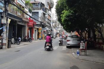 Cho thuê tòa nhà mặt tiền Nguyễn Trọng Tuyển, P.2, Tân Bình. DTSD: 1.633m2, giá 430 tr/th