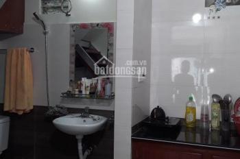 Chính chủ bán gấp nhà đẹp 2 tầng, ô tô đỗ cửa tuyến 2 đường Nguyễn Bỉnh Khiêm 1,25 tỷ có thỏa thuận