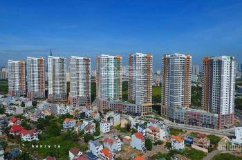 Cần cho thuê căn hộ - The Sun Avenue, Q2 - Giá tốt nhất 15tr/tháng - 0903989800