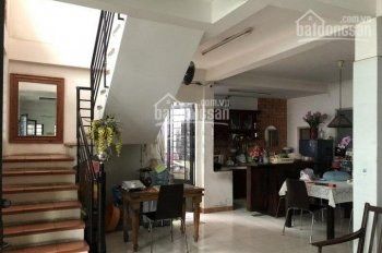 Bán nhà đẹp (8.5x14)m, 1 lầu đường Minh Phụng, Q6