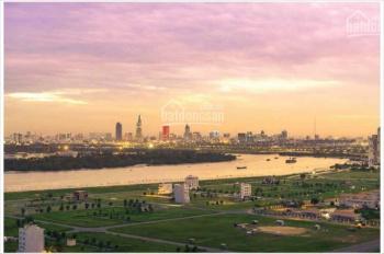 Chuyên bán căn hộ Victoria Village, quận 2. Căn 2PN 73m2/3.3 tỷ (View sông trực diện) 0947038118