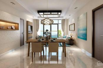 Cho thuê căn hộ CC Hà Đô, Nguyễn Văn Công, Gò Vấp, 80m2, 2PN, NTCB, 11tr, LH: 0909 286 392