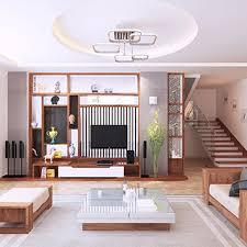 Chính chủ bán nhà MT Nguyễn Phi Khanh, P. Tân Định, Q.1, 4 tầng, giá 13.5 tỷ. LH 091.7972.765